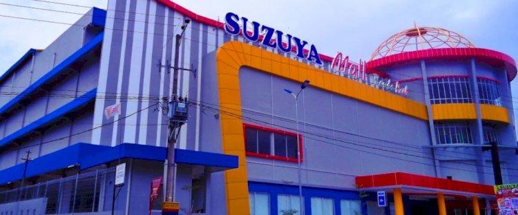 3 Tempat shopping di Banda Aceh Terlengkap