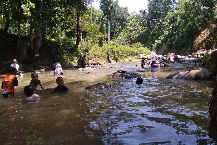 Pilihan Tempat Wisata di Aceh Utara Setelah Pandemi