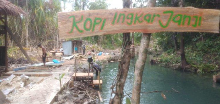 5 Destinasi Wisata di Aceh Singkil