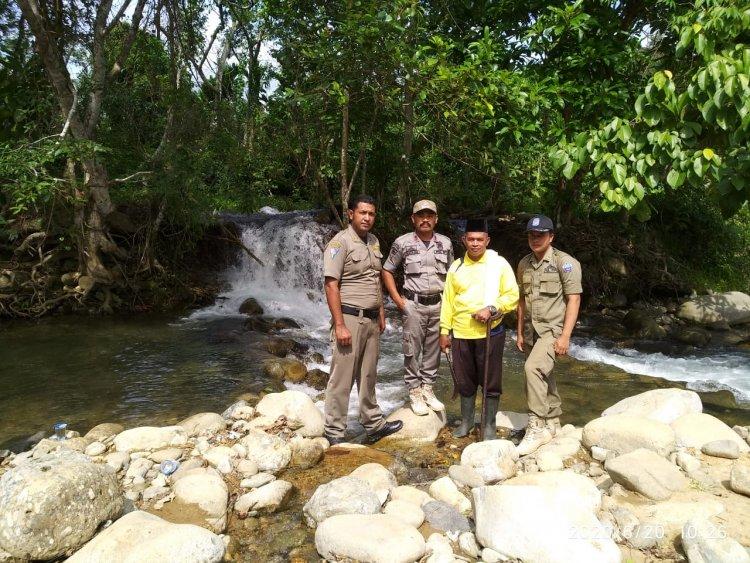 Destinasi Wisata Alami Tersembunyi di Pidie Jaya