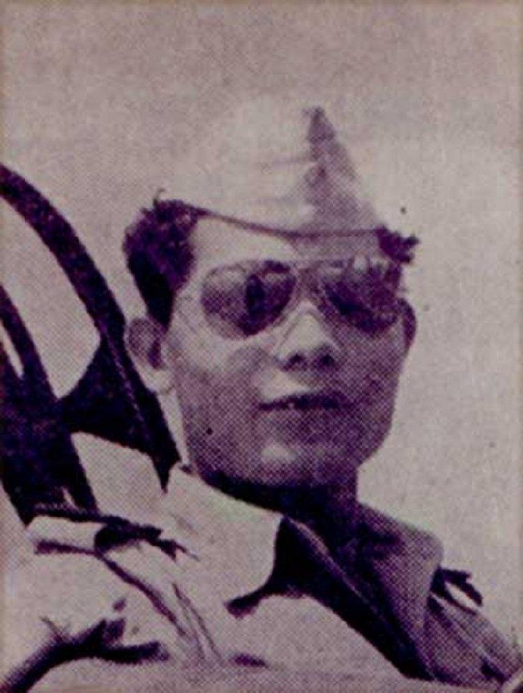Sejarah Sekolah Penerbangan Aceh
